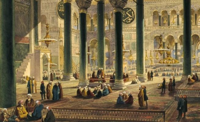 'Anadolu Müslümanlığı' nedir? Tanpınar cevaplıyor