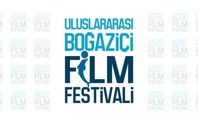 Boğaziçi Film Festivali'nden Bent Hamer'a 'Onur Ödülü'