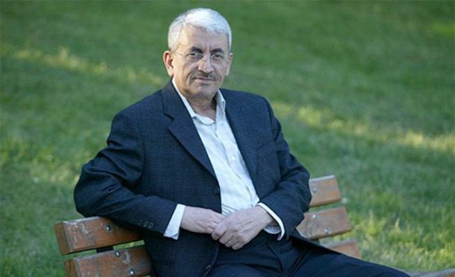Ebubekir Eroğlu, 70'li yılların fikir ve sanat ortamını anlatacak