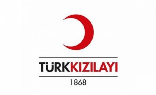 Türk Kızılay'ı ne zaman kuruldu?