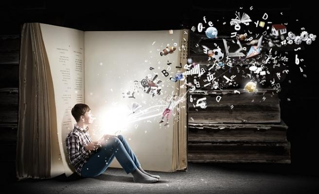 Öğrencilere kitabı ve okumayı nasıl sevdirebiliriz?