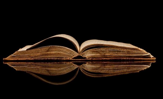 Osmanlı toplumunda en çok okunan 10 kitap
