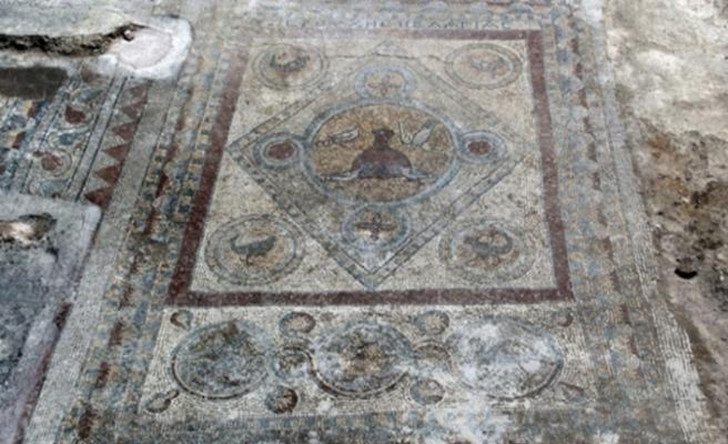 Sinop inanç turizminde hedefini büyütüyor