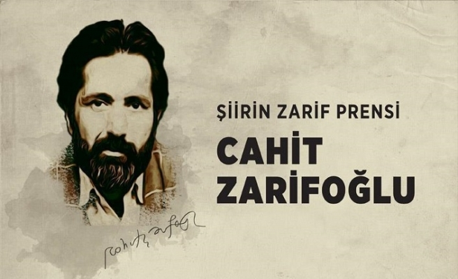 Zarifoğlu'nun 'Katıraslan' eseri radyo tiyatrosuna taşındı