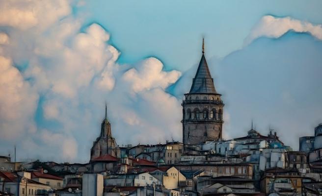 Divan şiirinden İstanbul'a dair 10 harikulade örnek