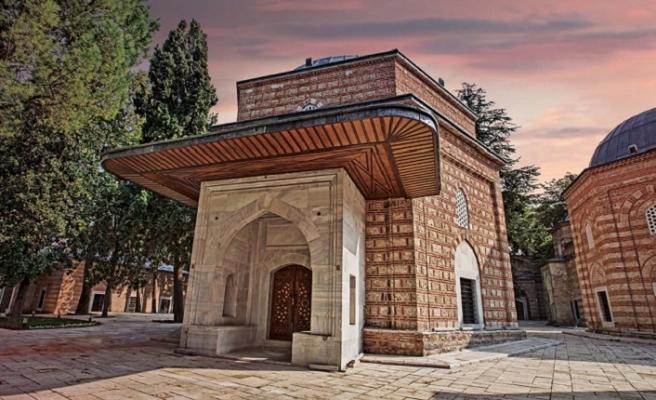 İnce ruhlu ve güzellik müptelası insanların şehri: Bursa