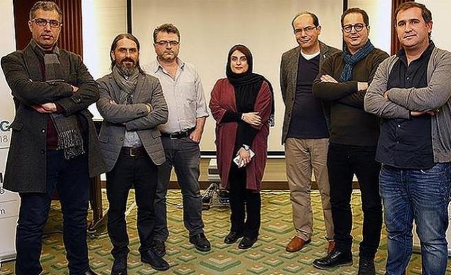 Kudüs karikatürleri için jüri değerlendirmesi tamamlandı
