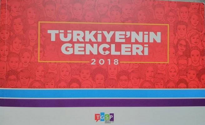 Türkiye'nin gençleri kime emanet?