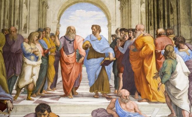 Filozoflara göre eğitimin amacı nedir?