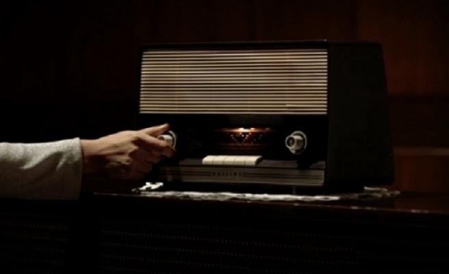Hamlet TRT Radyolarında
