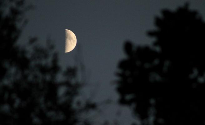 Katmanlı hikâyeler, karmaşık kurgular: Yarım Ay