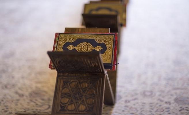 Kur'ân-ı Kerim'in anahtar kelimelerinden: Rab