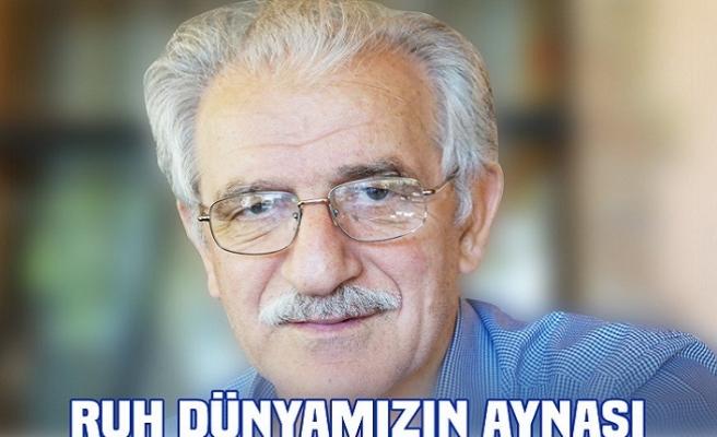 Mustafa Miyasoğlu'nu anma programı