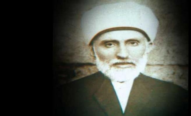 Mustafa Sabri Efendi'yi ne kadar tanıyoruz?
