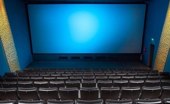 Son günlerin tartışma konusu Türk sinema sektörü