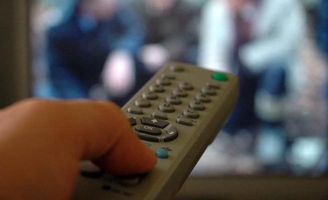 Tunus'ta Türk dizileri beğeniyle izleniyor