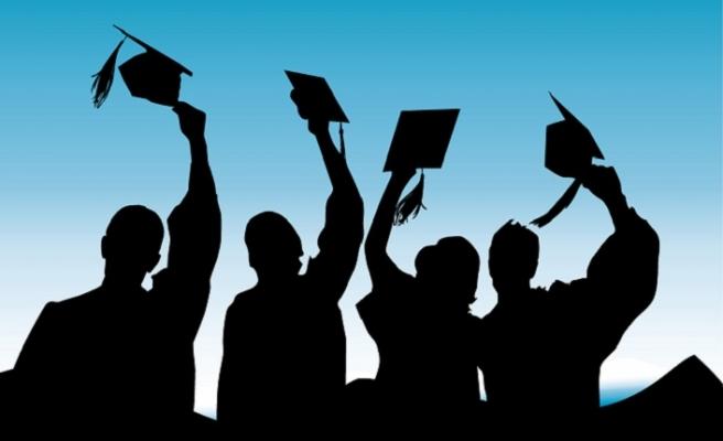 Üniversite öğrencisi olsam ne yapardım?