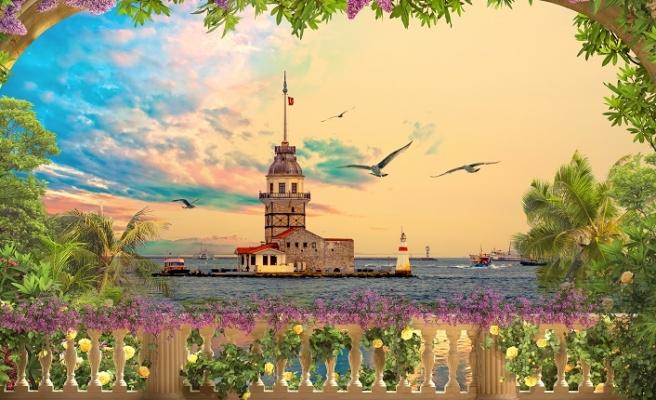 Osmanlı insanı: rikkat sahibi bir ruh