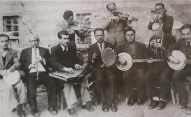 'Şark Bülbülü' vefatının 60. yılında özlemle anılıyor