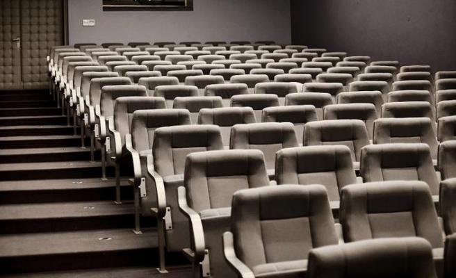 'Sinemaya gitmek birçok etkeni barındıran kültürel bir deneyim olmalı'