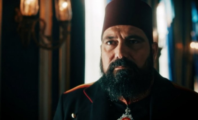 TRT yapımı diziler Azerbaycan'da izlenme rekorları kırıyor