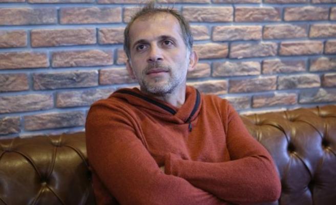 Türkiye'nin ilk dizi film kurgulu belgeseli: 'Uslu Duramayanlar'