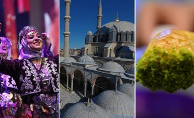 Türkiye'nin tanıtımında bloggerlardan yararlanılacak