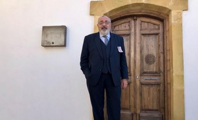Alparslan Türkeş'in evi müzeye dönüştürülüyor