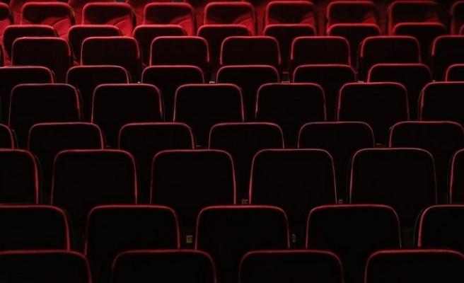 DT'den 27 Mart'ta 12 bin kişiye ücretsiz tiyatro