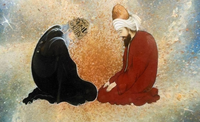 Kuşeyri Risalesi'ne göre müridin vasıfları nelerdir?