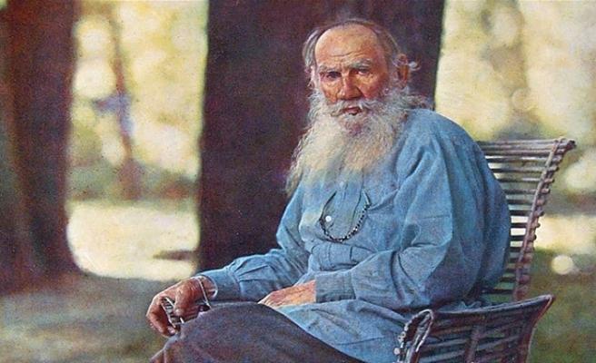 Tolstoy'un Türkiye ve Müslümanlarla ilişkisi nasıldı?