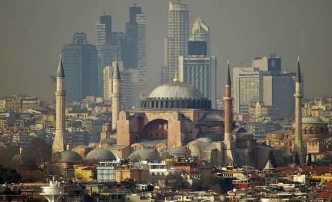 Mustafa Kutlu'dan 'hicret' çağrısı