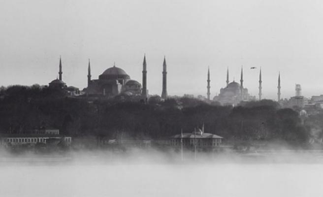 """Vakıf kültürünün öncüleri """"Osmanlı kadınları"""""""
