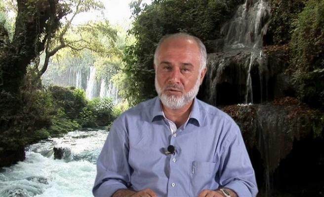 Isparta'da 'Mevsimden Mevsime' fikir yolculuğu