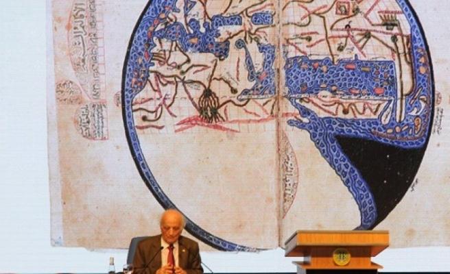 Uluslararası Prof. Dr. Fuat Sezgin İslam Bilim Tarihi Sempozyumu