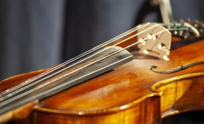 Türk Müziği Konserleri