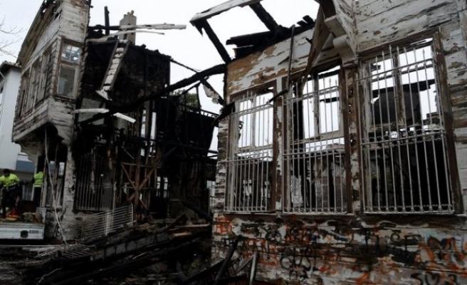 Çalıkuşu romanının yazıldığı tarihi ev restore edilecek