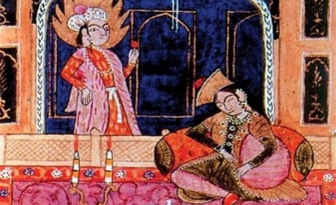 İstinsâh Sürecinin Dönüştürücü Etkisi: Yûsuf-ı Meddâh'ın Kıssa-i Yûsuf Örneği