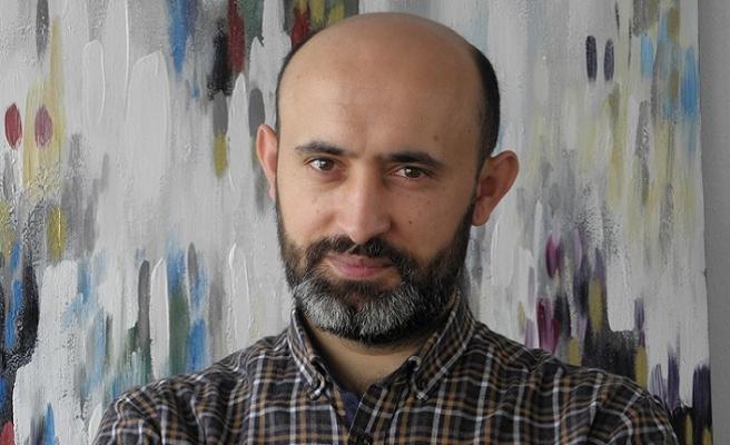 Sami Arslan: 'Yazma eser toplumun şarkısıdır bence; onda tılsımlara, nefretlere, doğumlara, izdivaçlara rastlayabilirsiniz'