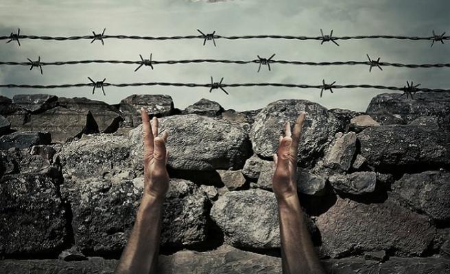 Küresel köyden site devletine dönüş: Duvarlar kimin için yükseliyor?
