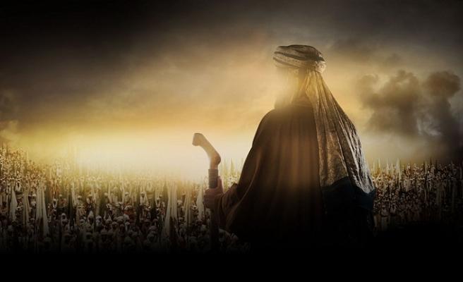 Medreseden kaçan bir âlim: İmam Gazali