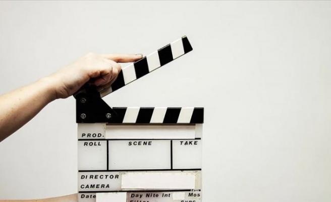 'Uluslararası Göç Filmleri Festivali' yaklaşık 30 milyon seyirciye ulaştı