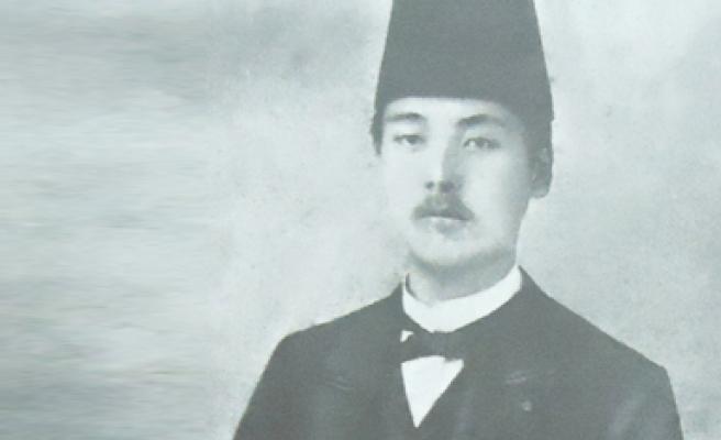 İlk Müslüman Japon kim?