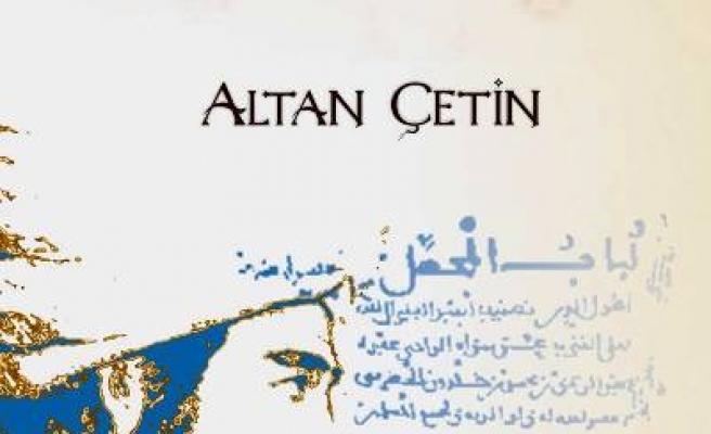 İbn Haldun'un tarihçiliğimize katkısı