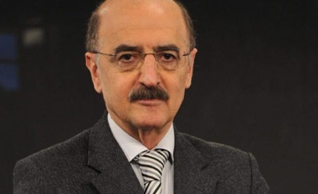 Arap toplumları kaderci ve kapitalistmiş