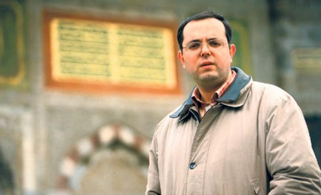 Erhan Afyoncu fethi değerlendirecek