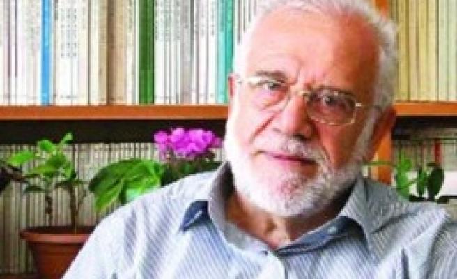 Örnek Bir Alim; Muhammed Hamidullah