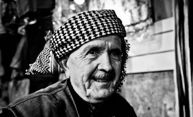 Evliya'nın izinde mûsikîşinas bir fotoğrafçı: Timur Yalçın