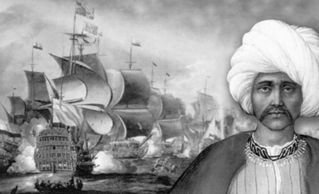 İktidar tandırının çilecisi Cem Sultan!