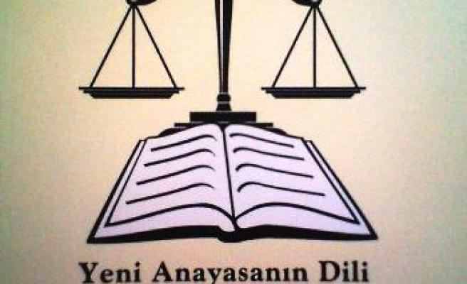 Yeni anayasanın dili nasıl olmalı?
